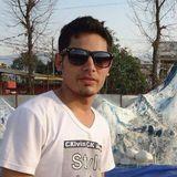 Kashi from Sayhat | Man | 31 years old | Libra