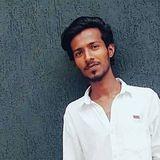 Venky from Mudhol | Man | 26 years old | Taurus