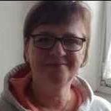 Engechen from Stuttgart | Woman | 54 years old | Sagittarius