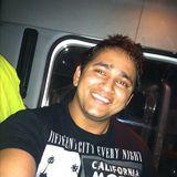 Garry from Westbrook | Man | 30 years old | Sagittarius