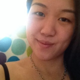 Aznbaby from Downingtown | Woman | 29 years old | Virgo