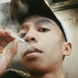 Randialihanabx from Bengkulu   Man   18 years old   Capricorn