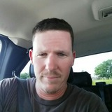 Losthillbilly from Wagoner   Man   41 years old   Aries