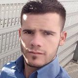 Manuel from Stretham | Man | 29 years old | Aquarius