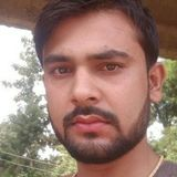 Raj from Sidhi   Man   27 years old   Capricorn