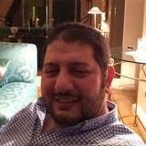 Talal from Riyadh | Man | 30 years old | Cancer