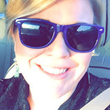 Gpdtnt from Chandler | Woman | 38 years old | Pisces