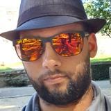 Jojo from Nogent-sur-Seine | Man | 23 years old | Libra