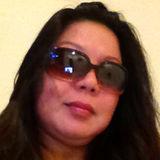 Mahalia from Kajang | Woman | 46 years old | Taurus