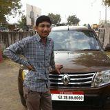 Zalajaydipsinh from Surendranagar   Man   27 years old   Gemini