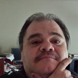 Emuir from Winnipeg | Man | 52 years old | Taurus