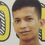 Ridho from Medan | Man | 20 years old | Libra