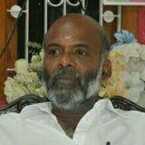 Gandhi from Bhadravati | Man | 56 years old | Cancer
