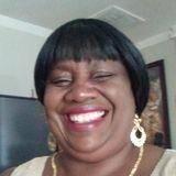 African Dating Site in Pinehurst, North Carolina #3