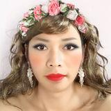 Noyna from Bushey | Man | 34 years old | Virgo