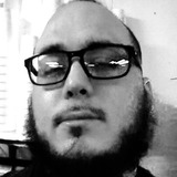 Fergyferg from Owensboro | Man | 29 years old | Taurus