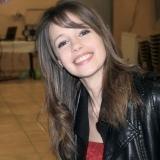 Ahnais from Villeneuve-le-Comte | Woman | 26 years old | Virgo