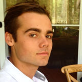 Nic from Turramurra | Man | 25 years old | Leo