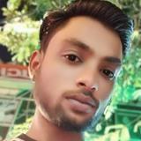 Vivek from Khardah | Man | 27 years old | Capricorn