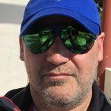 Jarek from Stourbridge | Man | 36 years old | Aquarius