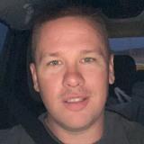 Nolan from Gilbert   Man   34 years old   Sagittarius