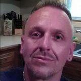 Sugarbear from Rockaway Beach | Man | 42 years old | Aries