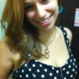 Antoinette from Hot Springs National Park | Woman | 27 years old | Virgo