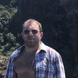 Bigdaddybraddy from Crystal Lake | Man | 33 years old | Virgo