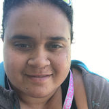 Mal from Dunedin   Woman   33 years old   Taurus