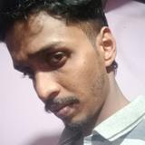 Arjunkrishna4Z from Shimoga | Man | 27 years old | Leo