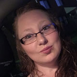 Keishah from Johnson City | Woman | 33 years old | Aries