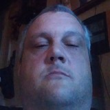 Rob from New Lothrop | Man | 42 years old | Libra