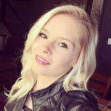 Brdbrtn from Lethbridge | Woman | 24 years old | Capricorn