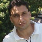 ابوفارس from Pantin   Man   43 years old   Aquarius