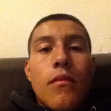 Raulcanales from Montebello | Man | 23 years old | Aquarius