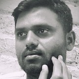 Vaibhav96En from Port Blair | Man | 30 years old | Cancer