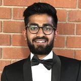Mehul from Nanaimo | Man | 24 years old | Gemini