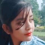 Neha from Muzaffarpur | Woman | 24 years old | Aries