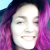 Olivia from Glasgow | Woman | 22 years old | Cancer