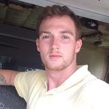Countryliving from Jones | Man | 29 years old | Aquarius