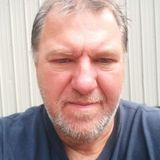 Myronious from Sanborn | Man | 58 years old | Gemini