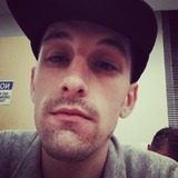 Dubydub from Oroville | Man | 28 years old | Cancer