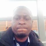Stevebeman from Haina | Man | 34 years old | Aries