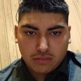 Juan from San Angelo | Man | 21 years old | Libra