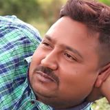 Akash from Medinipur | Man | 33 years old | Cancer