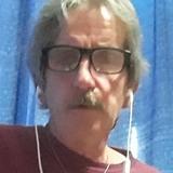 Blueeyes from Talladega   Man   54 years old   Sagittarius