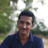 Manjunmanju from Denkanikota   Man   27 years old   Virgo