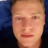 Justin from Darwin | Man | 23 years old | Virgo