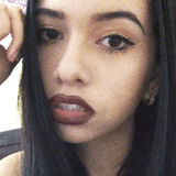 Luchy from Hialeah | Woman | 23 years old | Taurus