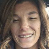 Biz from Seminole | Woman | 30 years old | Gemini